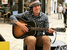 City centre tribute planned for Leeds busker who died in hospital - here's  how to pay your respects - Leeds Live