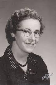 Myrtle Elizabeth (Davis) Sollo (1909-2003) | WikiTree FREE Family Tree