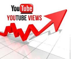 Eu vou criar divulgações para o seu canal no youtube usando...