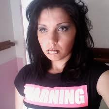 Profile Mix By Arlene Martel (arlenemartel) on Myspace