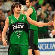 ACB - Asociación Clubes Baloncesto - El tope de asistencias de ...