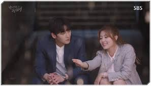 the cantabile life favorite quotes of suspicious partner k