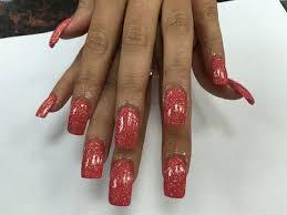 nexgen nails by nailsboutique