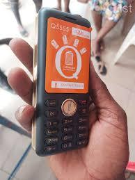 Qtek S200 Under 4 GB Price in Ado Ekiti ...