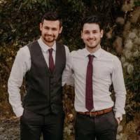 Alex Gilbert- Smith - Assistant Manager - The Eddystone Inn   LinkedIn