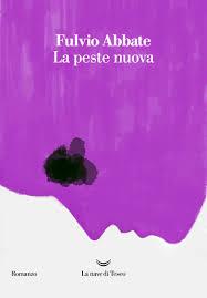 Fulvio Abbate on Twitter: