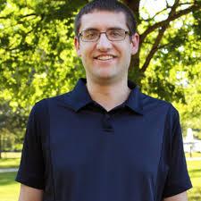 Aaron Baker | Huntington University, a Christian college of the ...