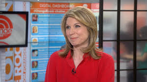 Analyst Nicolle Wallace: 'There are no white horses' to save GOP