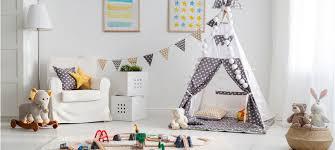 Tips To Keep Kids Rooms Organized Rentcafe Rental Blog