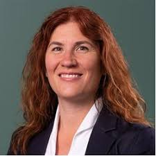 Aileen Smith — Online Courses, Classes, Training, Tutorials on Lynda
