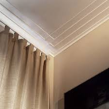 Molding Quality Crown Molding And Flexible Molding