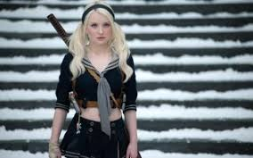 74 emily browning hd wallpapers
