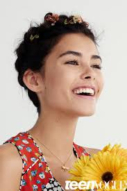 madison beer models easy hairstyles for