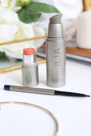 ilia beauty review organic beauty lover