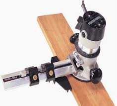 Porter Cable Router Edge Guide 42690 Mike S Tools