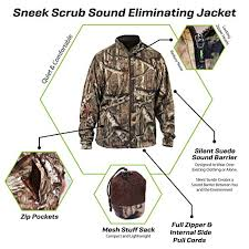 20 best hunting clothing super sport