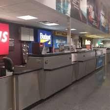 Avis Car Rental, 1130 First Street, Stewart Intl Airport, New Windsor, NY  12553, USA