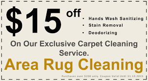 carpet cleaning carroll gardens