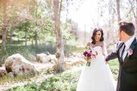 lenses and cameras for wedding photography