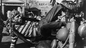 wild one brando s motorcycle jacket