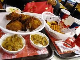kfc bucket meal philippines 2yamaha