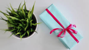 lockdown gifts to send friends and