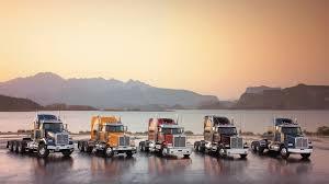 cool truck wallpaper 46428 1920x1080px