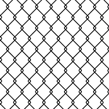 Barbed Wired Cliparts Stock Vector And Royalty Free Barbed Wired Illustrations