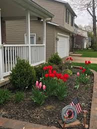 3093 gale rd willoughby oh 44094