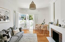 House Hunting Tips for Apartments – House Is Right