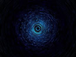 abyss wallpaper 1024x768 45583