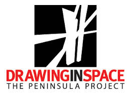 Abigail Hayes - Drawing in Space: The Peninsula Project