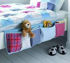 Self Cleaning Kids Rooms