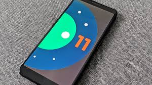 "Image result for ""Android 11"""