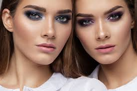 semi permanent make up deals in dubai