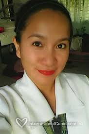 outcall massage or hotel Owpf