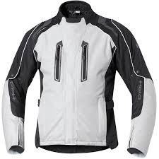 held 4 touring motorcycle jacket for