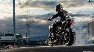 4k motorcycle wallpapers top free 4k