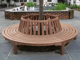 22 awesome outdoor patio furniture