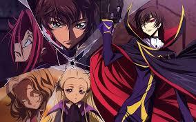 تحميل تطبيق anime slayer apk مجانا