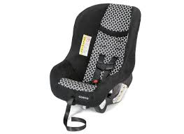 cosco scenera next car seat consumer