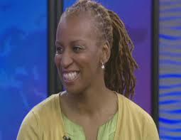 Janice Johnson Dias - Black Enterprise