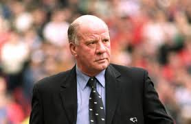 Tributes pour in as ex-Premier League manager Jim Smith passes away