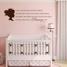 Girls Bedroom Wall Decals Cute Vinyl Decor For Toddler To Teens Tweens