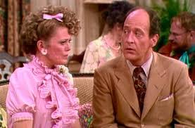 The Wedding: Part 2 (1983)