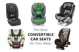 baby car seats reviews australia 2020