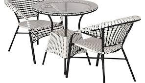 patio furniture depot bar outdoor
