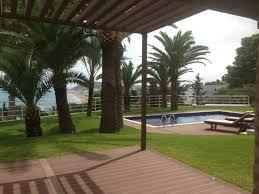 vente maison tunisie achat villa tunisie
