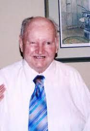 Lyle Wells | Obituary | Daily Iowegian