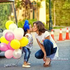 صور بنت وامها اجمل خلفيات الام وابنائها روح اطفال